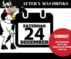 after-xmas-drinks