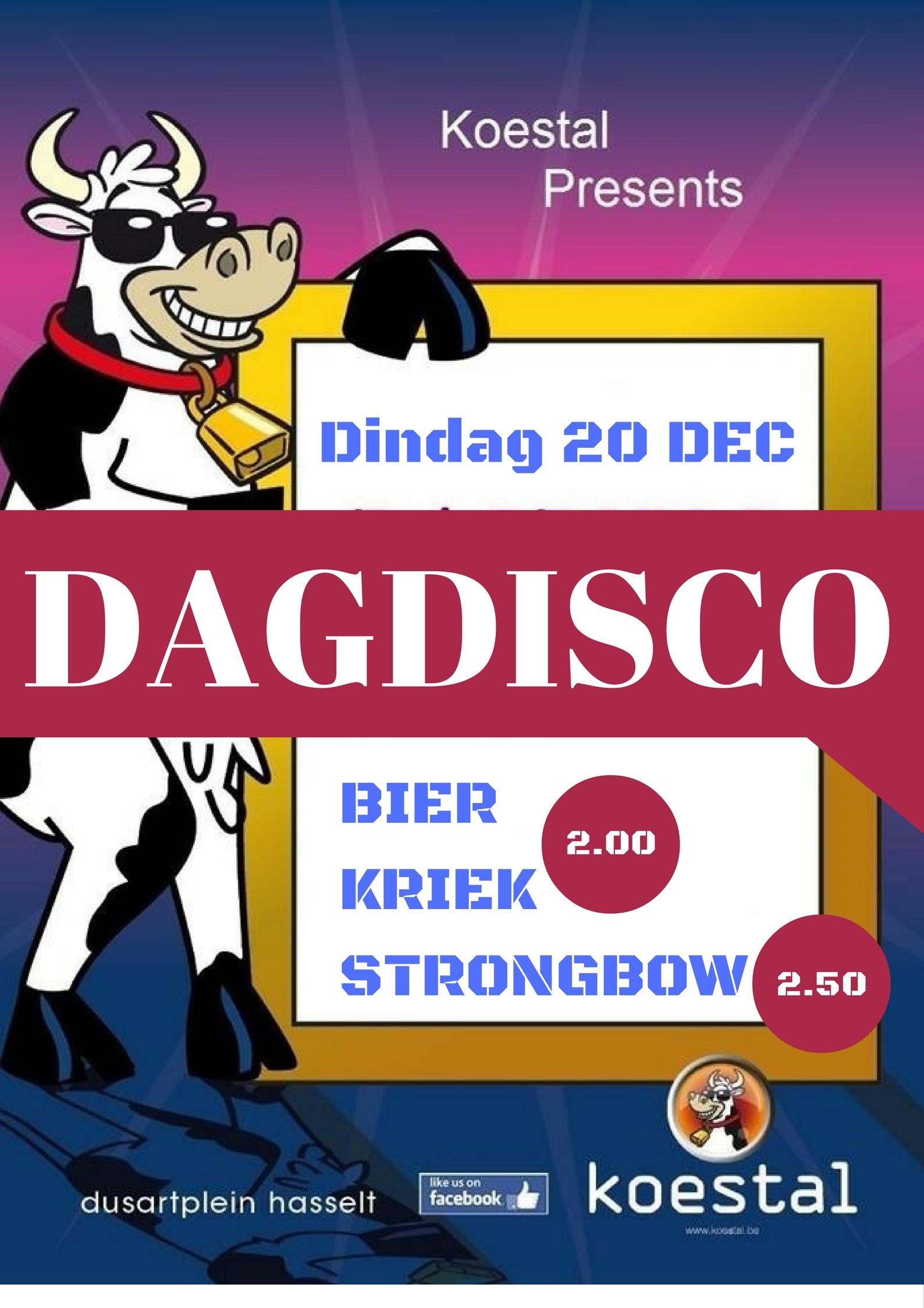 dagdisco-20dec